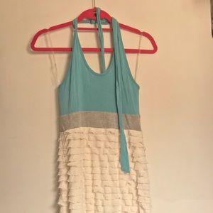 Beach Boutique Dress